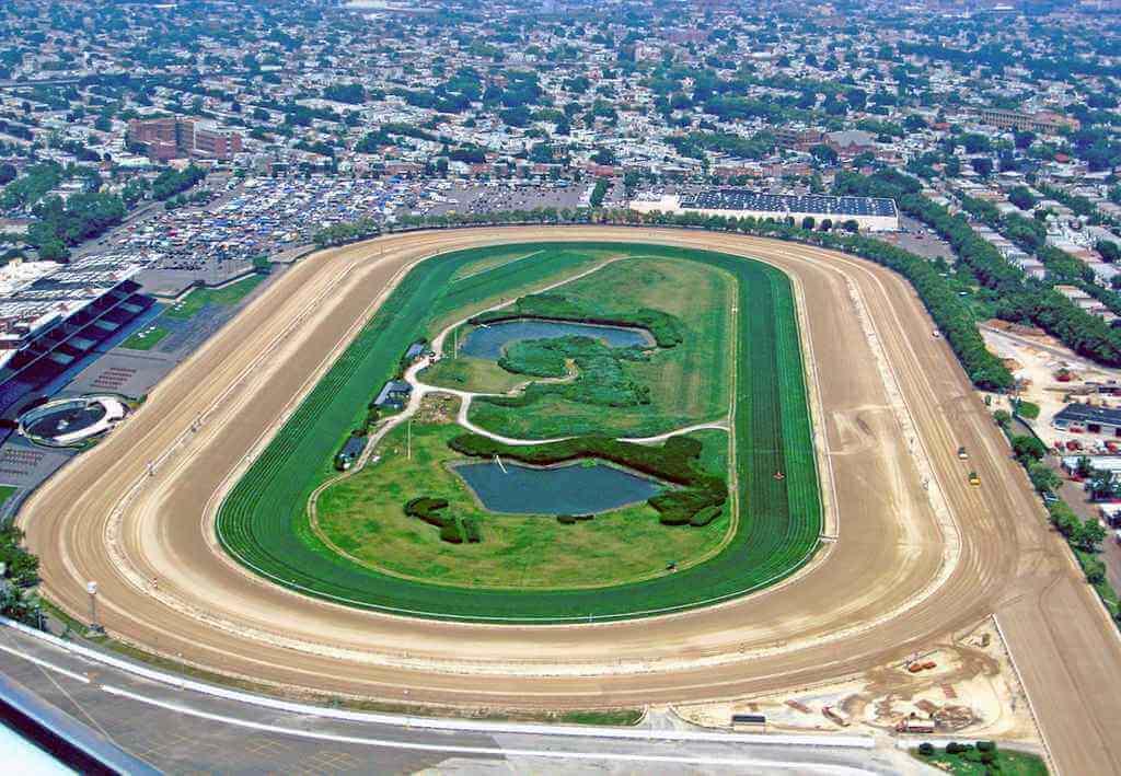 Ozone Park, Queens