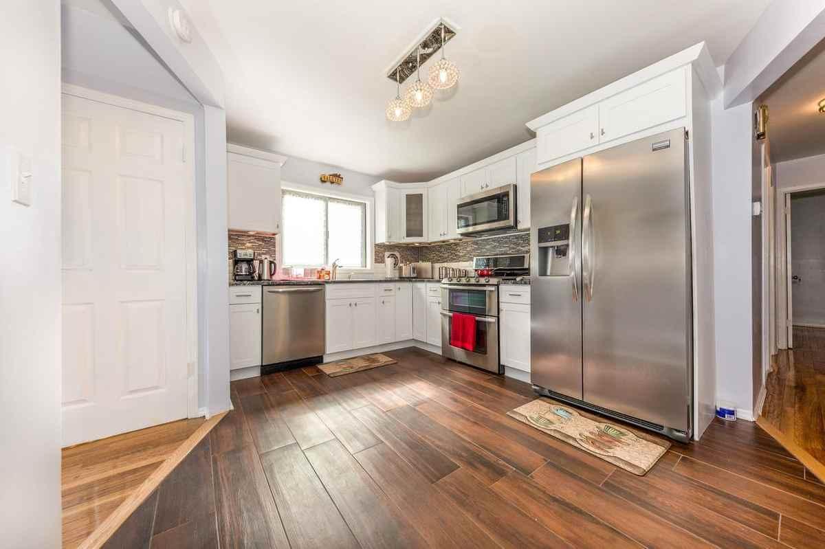 Luxury apartment Close to JFK, New York